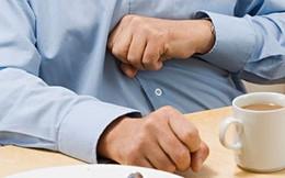 Bạn có thói quen ăn quá nhanh, chưa đến 20 phút đã ăn xong bữa: Cẩn thận 6 bệnh nguy hiểm