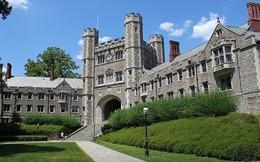 Những điều mà các trường đại học tốt nhất trên thế giới muốn che dấu