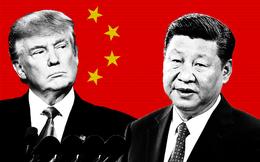 Mỹ rút khỏi hiệp ước INF: Cơn ác mộng mới của Trung Quốc sẽ diễn ra như thế nào?