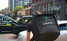 Biết rõ khách muốn gì, tài xế cần gì và nhà hàng thích gì - Công nghệ này đang giúp Uber Eats phát triển nhanh nhất thế giới bằng tốc độ kinh ngạc 200%/năm