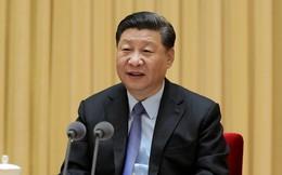 Lịch làm việc dày đặc của ông Tập Cận Bình khi vừa là Tổng bí thư, vừa là Chủ tịch nước TQ