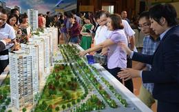 Tỷ lệ nhóm dân số giàu tại Việt Nam đang gia tăng nhanh chóng
