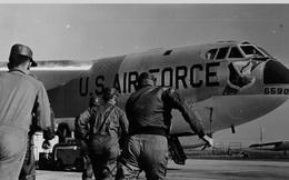 Khủng hoảng tên lửa Cuba: Khoảnh khắc tên lửa S-75 bắn hạ U-2 và giây phút cả TG nín thở