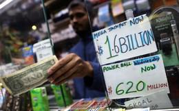 24h qua ảnh: Xổ số trị giá 1,6 tỷ USD chưa có người trúng thưởng
