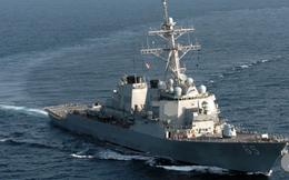 Washington vượt lằn ranh đỏ, Trung-Mỹ sắp lao vào cuộc chiến kép?