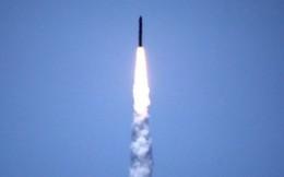 Mỹ có thể dàn tên lửa tầm trung ở châu Á để đối phó Trung Quốc