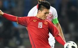 Quang Hải, Xuân Trường được báo Nhật coi là những người nâng tầm bóng đá Việt Nam