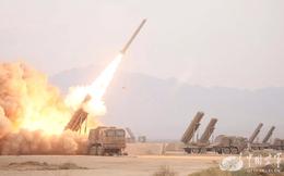 """Toan tính thực sự của Bắc Kinh khi chế tạo tên lửa phòng không """"Patriot Trung Hoa"""""""