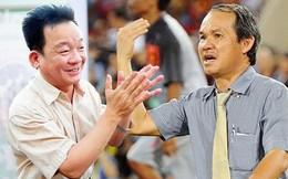 """Tôn vinh bầu Đức """"nâng tầm bóng đá"""", báo Nhật đã quên 1 đại gia khác của Việt Nam?"""