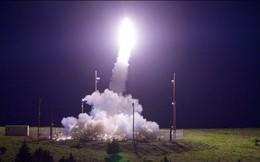 """Quá nhanh, quá nguy hiểm: Lầu Năm Góc trình Quốc hội Mỹ danh sách tên lửa """"đánh"""" Nga"""