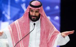 """Giám đốc CIA nghe """"đoạn ghi âm giết nhà báo"""", Mỹ mạnh tay với Ả Rập Saudi?"""