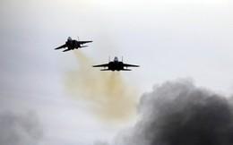 """Đưa S-300 vào cuộc, Nga vẫn khó cản Iran-Israel lao vào """"huyết chiến"""" ở Syria?"""