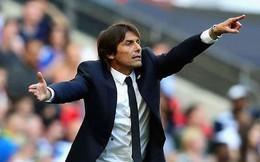 Bất ngờ về CLB duy nhất ủng hộ HLV Conte dẫn dắt Real Madrid