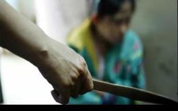 Đang đi du lịch Đà Nẵng, thanh niên giết bạn gái rồi bắt xe về quê