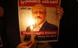 Thổ Nhĩ Kỳ tung bằng chứng, Saudi thay đổi tuyên bố về vụ giết nhà báo Khashoggi
