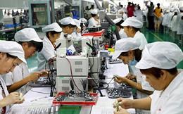 """Kinh tế Trung Quốc """"thấm đòn"""" sau 3 tháng chiến tranh thương mại"""
