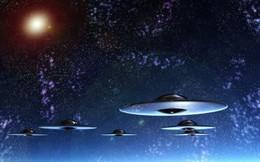 5 năm nữa thôi, NASA sẽ phát hiện người ngoài hành tinh?