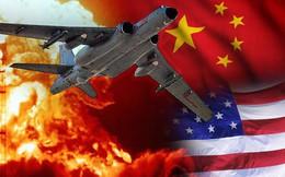 Khoảnh khắc lầm tưởng chết người khiến chiến tranh hạt nhân Trung-Mỹ bùng nổ
