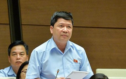 Đề xuất sáp nhập một số tỉnh, thành phố như Hà Tây và Hà Nội