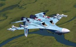 """Nga có thể """"lật kèo"""" vụ bán Su-35 cho Indonesia?"""