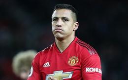 """Sanchez """"đánh bài chuồn"""" sang PSG, đòi lương 500.000 bảng/tuần?"""