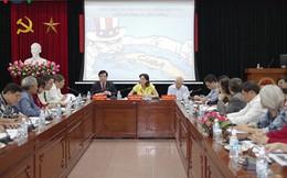 Cuba thiệt hại gần 934 tỷ USD do lệnh cấm vận của Mỹ