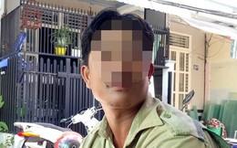 """Anh thợ điện Nguyễn Cà Rê nói gì về """"nghi vấn chim mồi"""" được nêu tại buổi họp báo vụ đổi 100 USD?"""