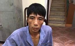 Truy bắt con nghiện, 3 chiến sĩ công an Quảng Ninh nguy cơ phơi nhiễm HIV