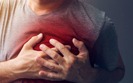 Chứng bệnh khiến nhiều người dễ chết khi chuyển rét đột ngột