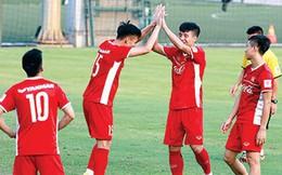 Seoul FC từng bị HLV Hữu Thắng 'làm gỏi'
