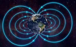 Giải mã bí ẩn về 'tấm áo choàng' bảo vệ Trái đất khỏi mối nguy hiểm từ vũ trụ