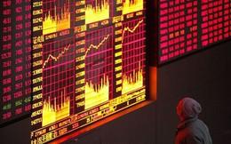 Chứng khoán Trung Quốc đối mặt nguy cơ bán tháo nghiêm trọng hơn