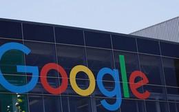 48 nhân viên Google bị sa thải vì quấy rối tình dục