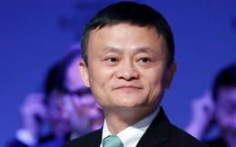 """Jack Ma từng """"ghét"""" tỷ phú Bill Gates và đây là lý do tại sao"""