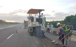 Bộ GTVT lập tổ giám sát cao tốc Đà Nẵng - Quảng Ngãi