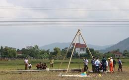 Bộ Công Thương nêu nguyên nhân vụ 4 người bị phóng điện