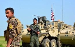 Syria: Bí ẩn kẻ giấu mặt ám sát hàng loạt chỉ huy lực lượng do Mỹ hậu thuẫn ở Hasaka