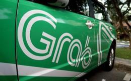 """Grab vừa """"kêu cứu"""" Thủ tướng, Hiệp hội vận tải liền """"kể tội"""" Grab"""