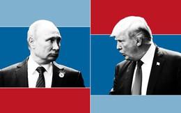 Quan chức Nga thừa nhận Moscow sẵn sàng cho chiến tranh, khẳng định Mỹ chuẩn bị công kích