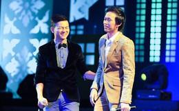 """Hoài Lâm: """"Thiên tài âm nhạc"""" bị cha nuôi Hoài Linh từ mặt, trượt dài trong bê bối"""