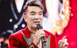 """Bị Phương Dung gọi """"Đàm Vĩnh Biệt"""", Đàm Vĩnh Hưng: Ai cô ấy cũng chê, Phi Nhung còn bị nói đến không nhìn mặt!"""