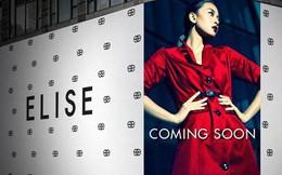 Uniqlo mua 35% cổ phần hãng thời trang Elise Việt Nam