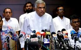 Chính trường Sri Lanka chao đảo vì cáo buộc Thủ tướng âm mưu ám sát Tổng thống