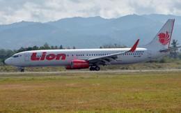Lịch sử tai nạn đáng lo ngại của hãng máy bay Indonesia vừa lao xuống biển