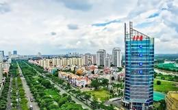 Đình chỉ công tác Tổng giám đốc Công ty Tân Thuận - IPC