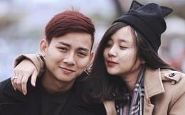 Bạn gái chia sẻ về quyết định tạm dừng ca hát của Hoài Lâm