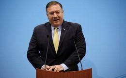 Bất chấp tín hiệu tiêu cực, Ngoại trưởng Mỹ sẽ đến Triều Tiên vào cuối tuần