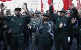 """Công khai tham vọng đánh bật Iran khỏi Syria, Mỹ đang tự """"đưa đầu vào rọ""""?"""