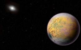 """Tìm thấy bằng chứng về """"Siêu Trái Đất"""" ở ngay Hệ Mặt Trời, lớn gấp 10 lần địa cầu?"""