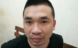"""Quá khứ """"lẫy lừng"""" của trùm đường dây ma túy lớn nhất Sài Gòn"""